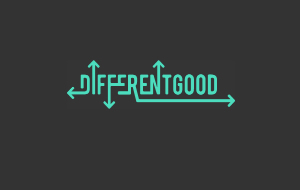 differentgood